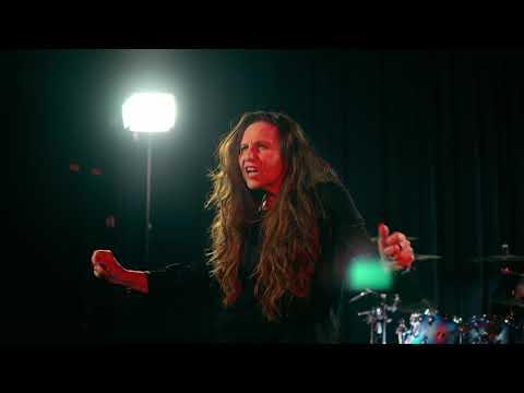 White light - Edita Randová, kapela White Light, Konec života