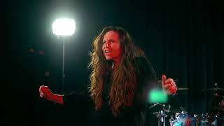 Video Edita Randová, kapela White Light, Konec života