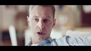 Video konsument.de - Werbevideo 1 ansehen