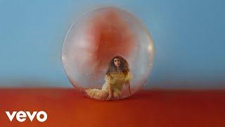 Alessia Cara - Unboxing Intro (Lyric Video)