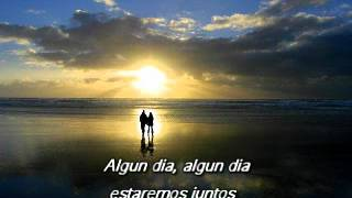 Someday - John Legend (Traduccion)