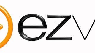 Ezvid Free Video Maker 0.6.1.9 Released