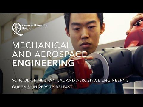 mp4 Queens Aerospace Engineering, download Queens Aerospace Engineering video klip Queens Aerospace Engineering