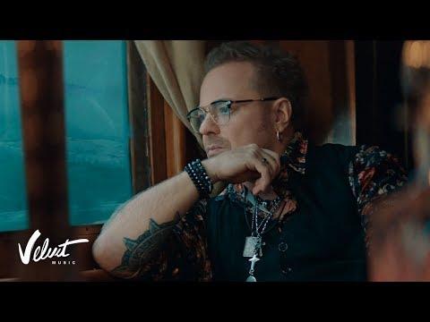 Владимир Пресняков - Ты у меня одна