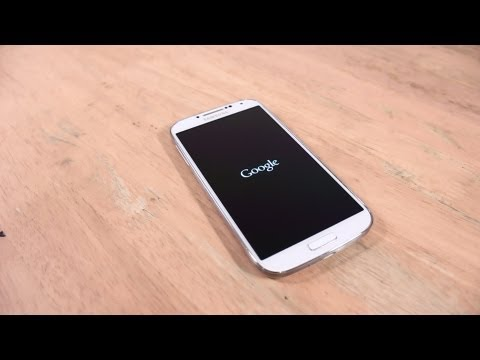 GoldenEye ROM Android 4 4 2 KitKat for Galaxy S4! GT-i9505/T