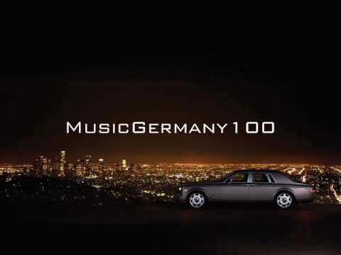 Arash Ft. Sean Paul - She makes me go (DJ Alvaro Cosin) [Download] | HQ