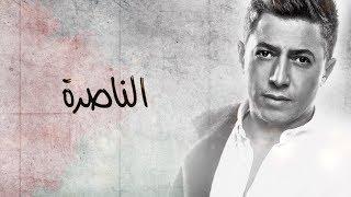omar alabdallat الناصرة ... عمر العبداللات تحميل MP3