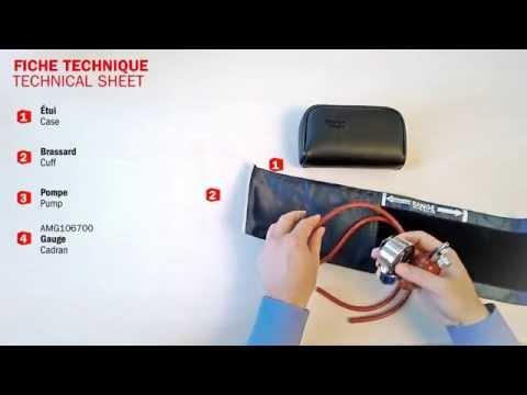Comment faire une solution saline hypertonique