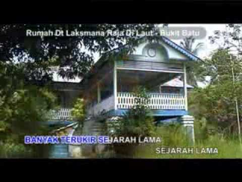 Lagu Melayu Bengkalis Zapin Negeri