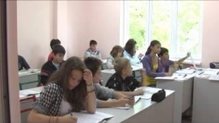 Алианс - Езиков център за деца и възрастни