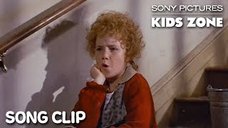 "ANNIE (1982): ""It's The Hard-Knock Life"" Full Clip 