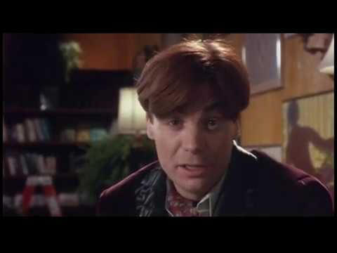 So I Married An Axe Murderer (1993) Official Trailer