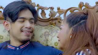 Download lagu Riri Nagaya Durian Jatuh Mp3