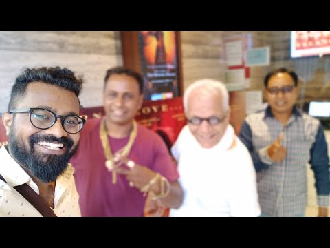 Kalank public review by Three Wise Men - Hit or Flop?
