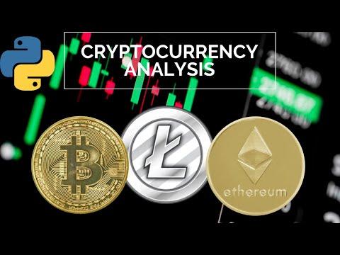 Demo piniginė bitcoin