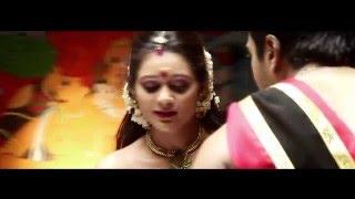Rathisukha Sare - Ashttapathiyile Kannante Leelakal