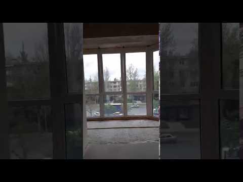 Продам 1-комнатную квартиру, ЖК«Малинки», 35.60 м², без внутренних работ