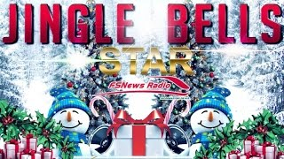 Jingle Bells Star feat. Andrea Bocelli, Nek, RAF, Paola Perego, Alessia Macari,Stefano Borgia,