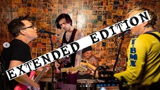 Blink 182   Generational Divide [Extended Edition] (Official Video)