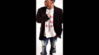 Yung Pimpz ft XV - Baby It's You (produced by KingsMen)