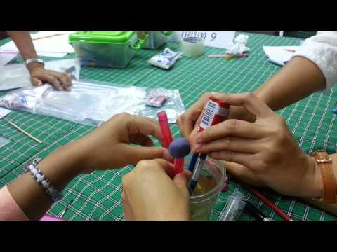 Giardia ICD 10