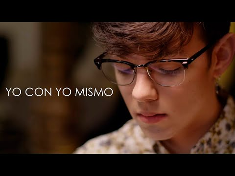 Yo Con Yo Mismo