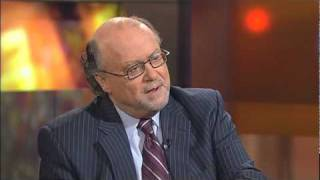 Dr. Larry Crabb: Acts-Jude - Love Letters From God (13/20)
