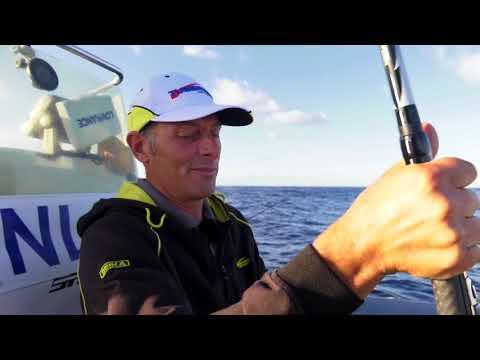 Pescando 2 in linea