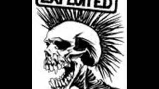 The Exploited was it me