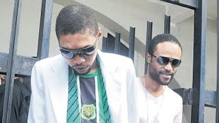 (JAMAICA NEWS) Vybz Kartel, Shawn Storm FRESH EVIDENCE May 24, 2018 - Video Youtube