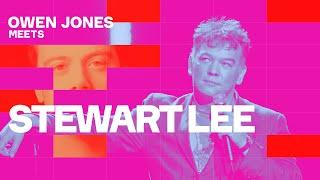 Owen Jones' Podcast