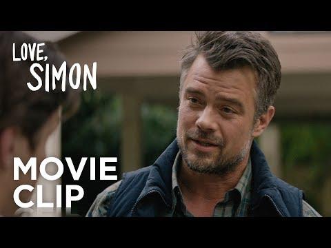 Love, Simon | Fox Movies