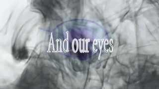 DAMNATION ANGELS - THIS IS WHO WE ARE (Lyric Video)