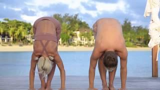 Wellness Month with Aria Crescendo