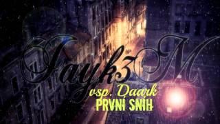 daark feat. Jayk3M - První sníh