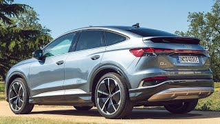 Tesla Y is Great but... These Brilliant Electric SUVs are Cheaper, Better Built