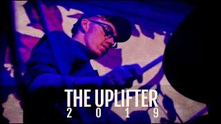 NEW UPLIFTER VIDEO!