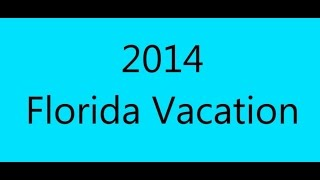 preview picture of video '2014 Florida to Grand Bahama Bay First Atlantic Crossing'