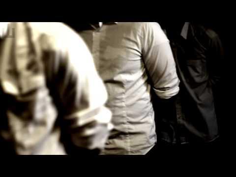 Watchworks - WM3