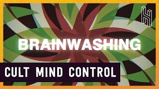 How Real Mind Control Works