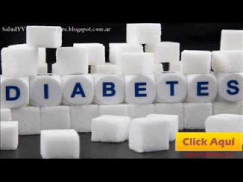 Qué hacer si el diabético cae en azúcar en la sangre