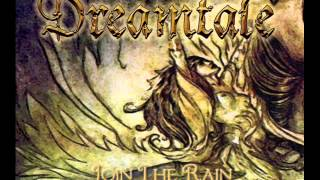 Dreamtale - Join The Rain (SECOND SINGLE FROM THE NEW ALBUM!)
