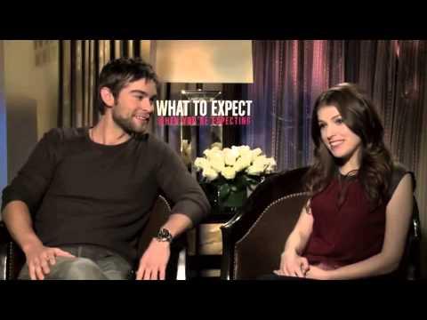 Anna Kendrick Funny Moments (part 3)