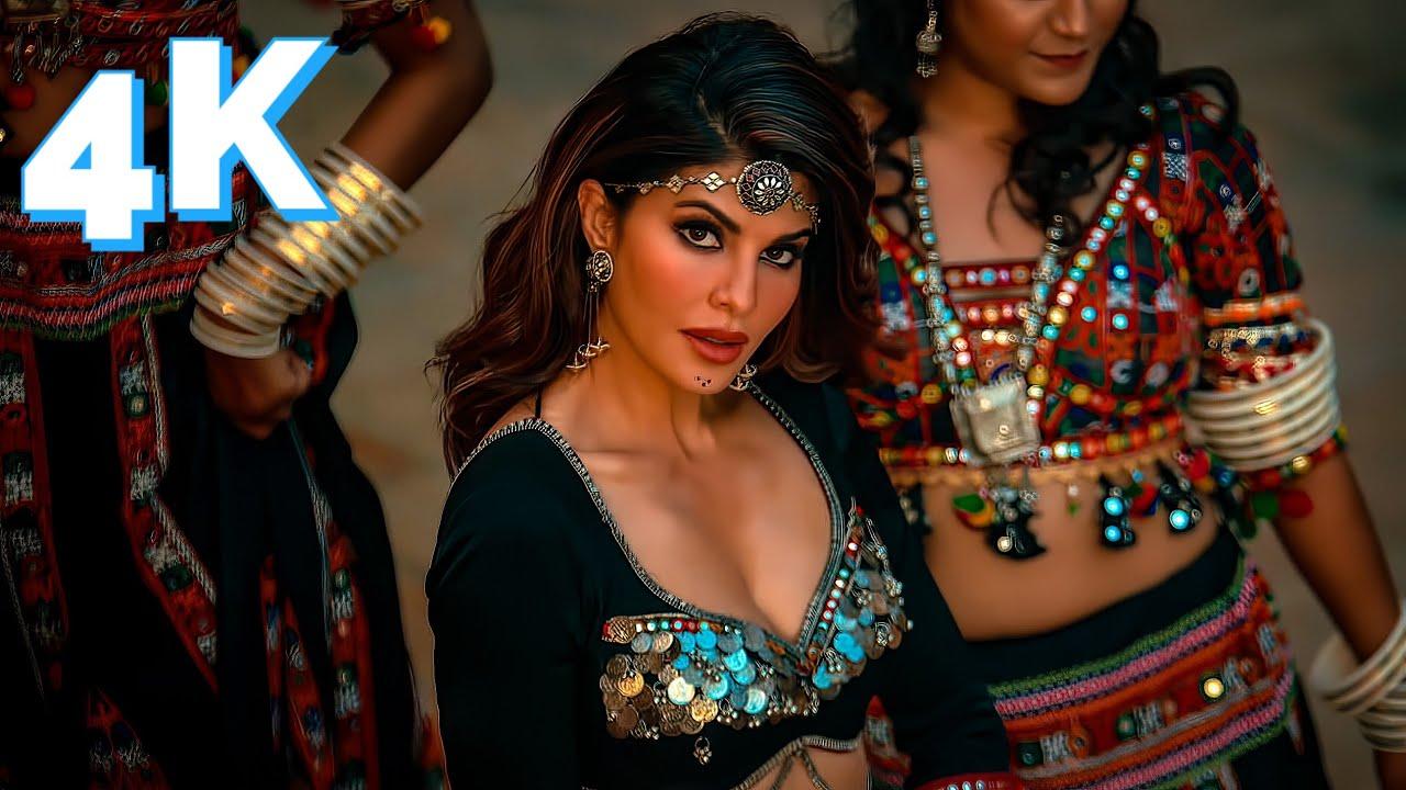 Paani Paani Full Video Song 4k 60fps - Badshah, Jacqueline Fernandez & Aastha Gill - Badshah & Aastha Gill Lyrics in hindi