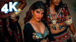Paani Paani Full Video Song 4k 60fps - Badshah, Jacqueline Fernandez & Aastha Gill