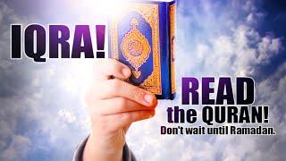 Surat Al Baqarah, Muhammed Taha Al junaid..