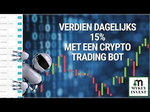forex ea download mq4 geld verdienen crypto hopper