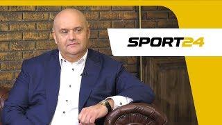 Андрей Созин: «Илья Кутепов с «Арсеналом» сыграл плохо? Да он сплавил Карреру!»  | Sport24