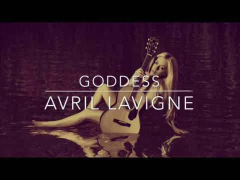 [Vietsub] Goddess - Avril Lavigne