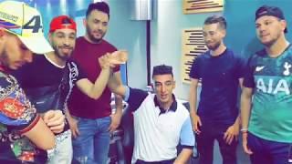 قنبلة محمد المرساوي 2020 لي يغلط و يقابر Cheb Mohamed Marsaoui - Li Yaghlat w Ygaber Zwija Yahder